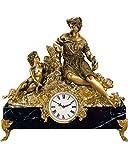 Table Clock - 617