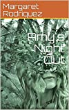 Amys Night