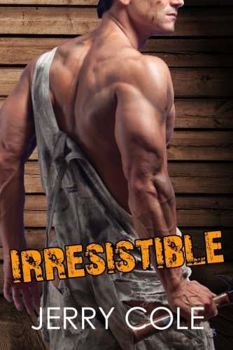 Irresistible by CreateSpace Independent Publishing Platform