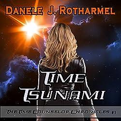 Time Tsunami