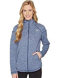 Women's Nocturnal Winter Jacket