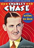 Charley Chase: From Keystone To Hal Roach 1915-1926 (Silent)