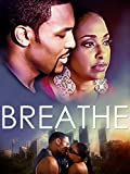 DVD : Breathe