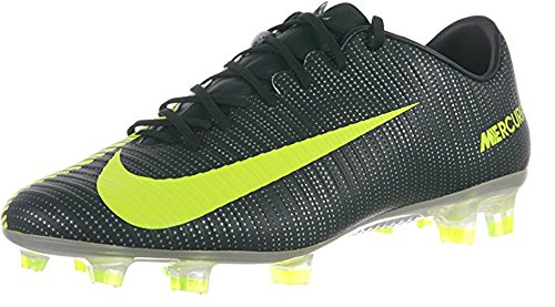 NIKE Mercurial Veloce III CR7 FG Mens Soccer-Shoes – DiZiSports Store