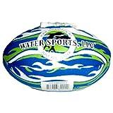 Water Sports 82024-2 Itza Mini 4-Inch Football