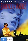 Embrace of the Vampire / [DVD] [Import]