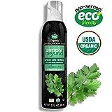 Simply Beyond, Organic Spray-On Herbs, Cilantro, 3 Fl. Oz.