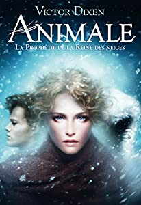 "Afficher ""Animale n° 2"""
