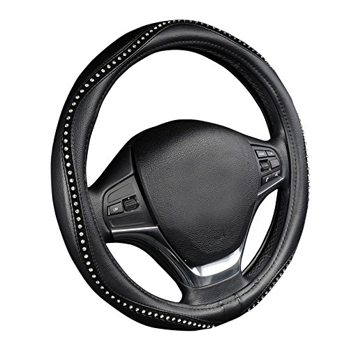 video game steering wheel cover - 7