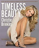 img - for Timeless Beauty: Over 100 Tips, Secrets, and Shortcuts to Looking Great book / textbook / text book