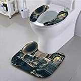 Bathroom Contour Rugs Antique Store Inventory Old Gramophone Sewing Machine and Other Early Twenty Century Stuff Health is Convenient