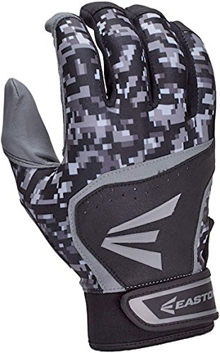 Easton Youth HS7 Batting Gloves