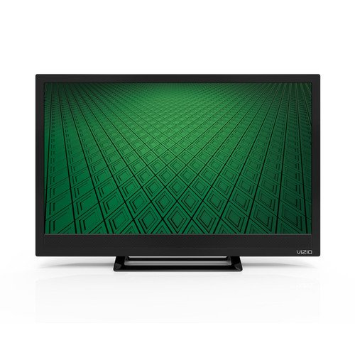 VIZIO D32x-D1 D-Series 32' Class Full Array LED Smart TV (Black)