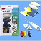 Apex Dexterity Kit