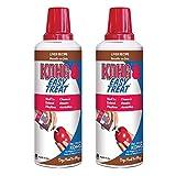 KONG - Easy Treat - Dog Treat Paste - 8 Ounce