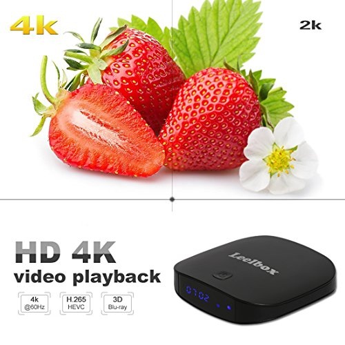 2017-Newest-Leelbox-Q2-mini-Android-60-TV-Box-2GB8GB-with-BT-40-Supporting-4K-60Hz-Full-HD-H265-WiFi