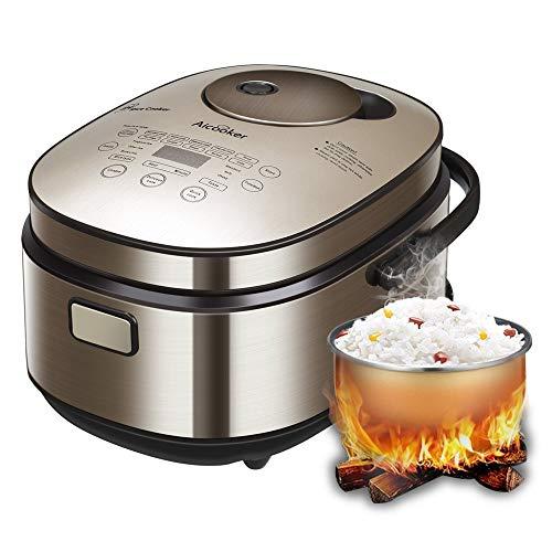 ih cooker - 5