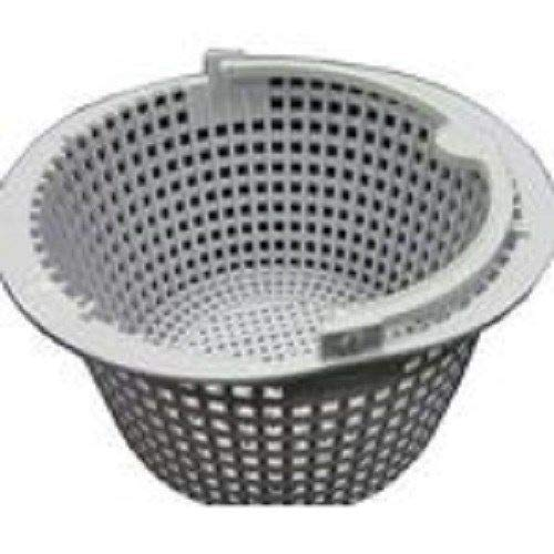 (XT Replaces Hayward Spx1091c for SP1091LX SP1091WM Above Ground Pool Skimmer Basket w handle Gxfc)
