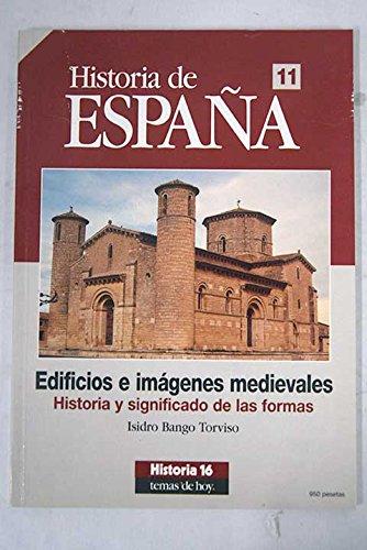 Monasterios, castillos y Palacios historia de España; t.12: Amazon.es: Bango Torviso, Isidro Gonzalo: Libros