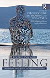 img - for Researching with Feeling: The Emotional Aspects of Social and Organizational Research book / textbook / text book