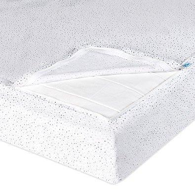 quickzip sheets - 8