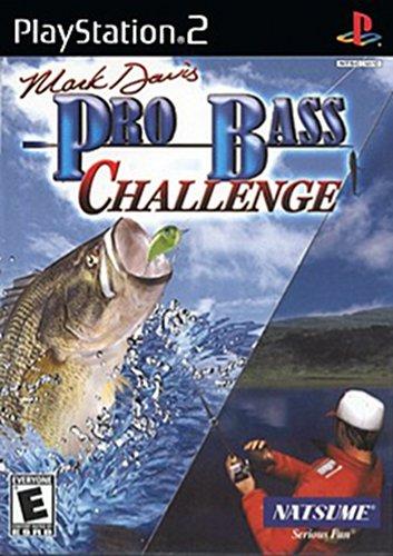 pro bass fishing - 7