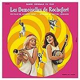 Les Demoiselles De Rochefort (Vinyl)