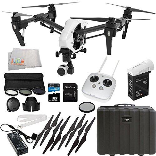 dji-inspire-1-v20-quadcopter-with-single-remote-starters-bundle
