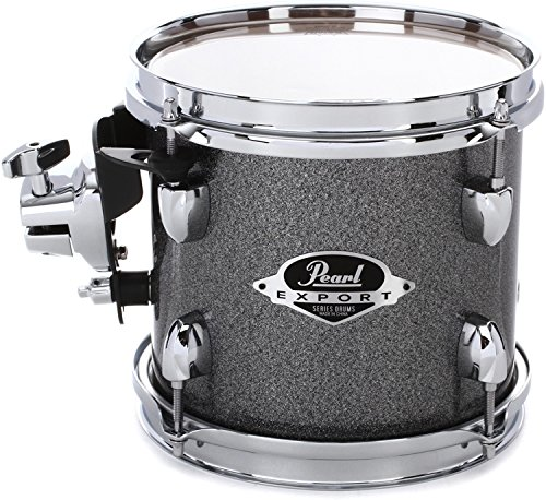 Pearl Export EXX Tom Pack - 8 Inches X 7 Inches Grindstone Sparkle by Pearl