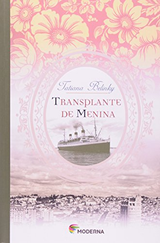 Transplante De Menina