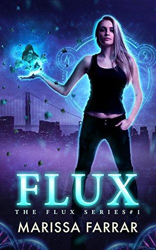 flux-the-flux-series-book-1