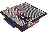 Vitrex 103421 Versatile Power Pro 750 Wet Saw 110 Volt