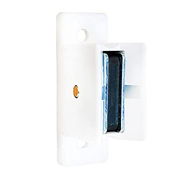 Relativ DIWARO® Magnet-Kurbelhalter | für 12-17 mm Kurbeln | Kunststoff KX64