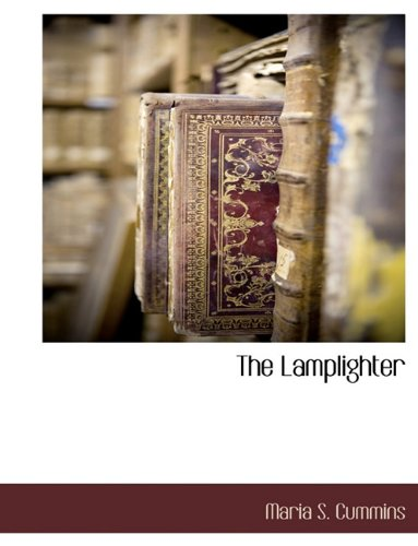 The Lamplighter pdf epub