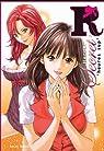Secret'R - HS - Heures Sup' par Haruki