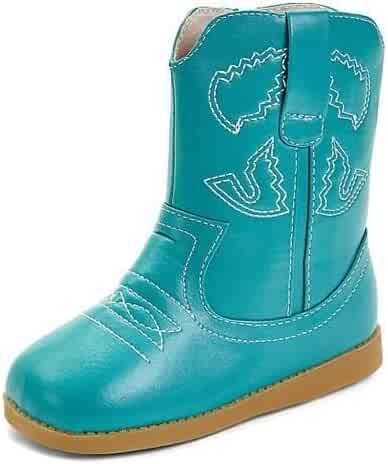 dcdfc210a9715 Shopping 2 Stars & Up - Multi or Blue - Shoes - Girls - Clothing ...