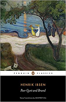 {* TOP *} Peer Gynt And Brand (Penguin Classics). HUBER health clima Samsung Binding fishing