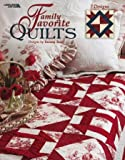 Family Favorite Quilts