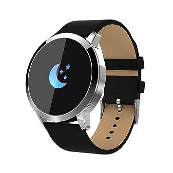 Oyznsb Reloj Smart Watches Smartwatch Pulsera Band para ...