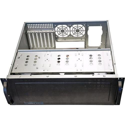 Norco Rackmount Components RPC-431