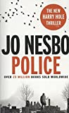 Police: Harry Hole 10