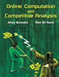 img - for Online Computation and Competitive Analysis book / textbook / text book