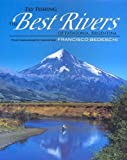 img - for Fly Fishing the Best Rivers of Patagonia, Argentina (English and Spanish Edition) book / textbook / text book