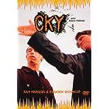 Cky Skateboarding - Vhs