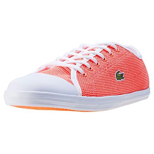 Lacoste Ziane Sneaker 117 Donna Formatori
