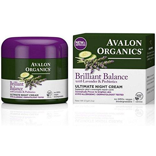 avalon-organics-lavender-luminosity-ultimate-night-cream-57g-case-of-6