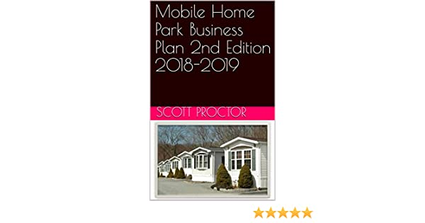 Rv park business plan ebook coupon codes choice image free ebooks amazon mobile home park business plan 2nd edition 2018 2019 amazon mobile home park business plan fandeluxe Image collections