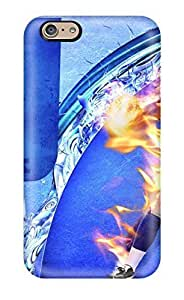 New Style carolina panthers NFL Sports Colleges newest For SamSung Note 3 Case Cover