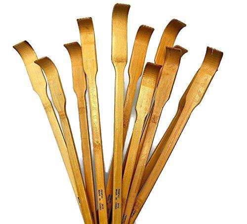 Playscene Wooden Back Scratchers 16
