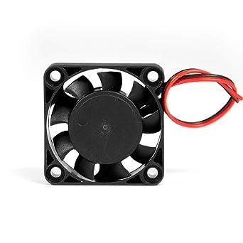 Acoplador de eje más Largo Para Impresora 3D, Acoplador de ...